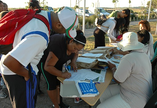 cbc-strandfontein-birdathon-2015-11-march-2015
