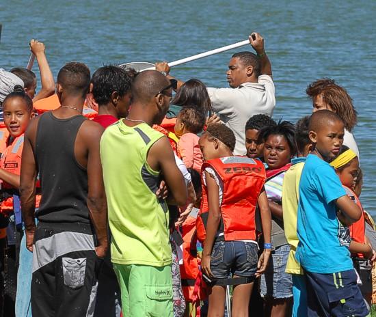 cbc-strandfontein-birdathon-2015-155-march-2015