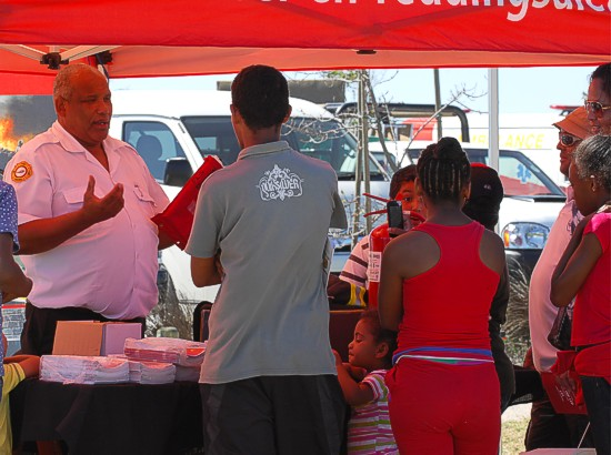 cbc-strandfontein-birdathon-2015-158-march-2015