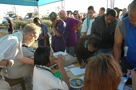 cbc-strandfontein-birdathon-2015-17-march-2015