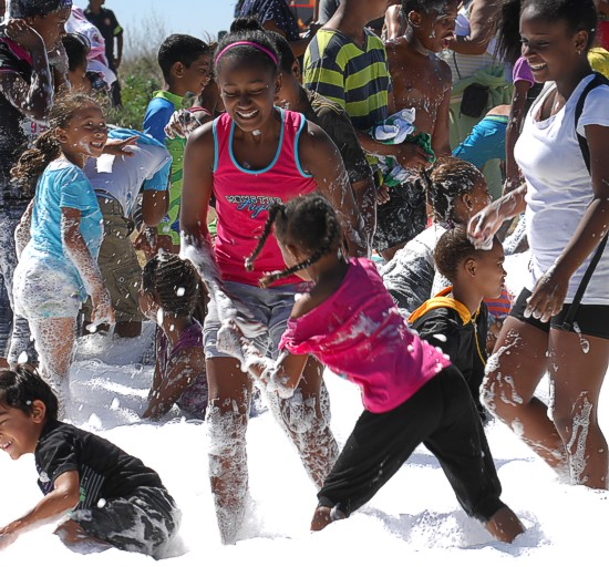 cbc-strandfontein-birdathon-2015-177-march-2015