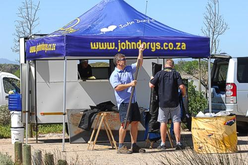 cbc-strandfontein-birdathon-2015-191-march-2015