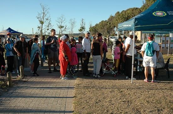 cbc-strandfontein-birdathon-2015-25-march-2015