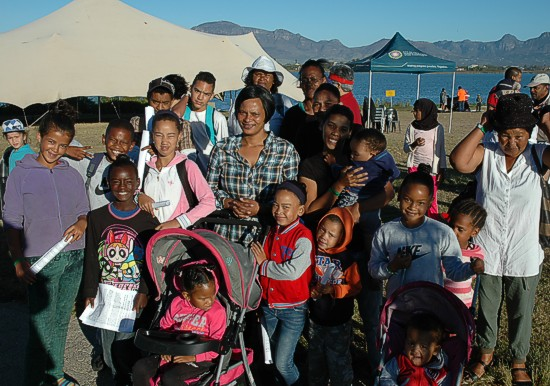 cbc-strandfontein-birdathon-2015-26-march-2015