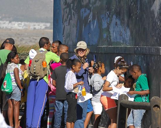 cbc-strandfontein-birdathon-2015-89-march-2015