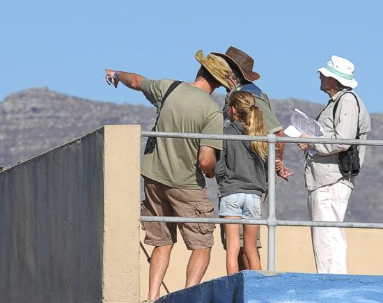 cbc-strandfontein-birdathon-2015-90-march-2015