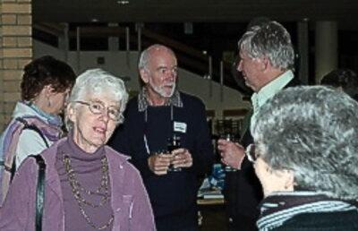 cbc-dia anniv jo hobbs may 2008