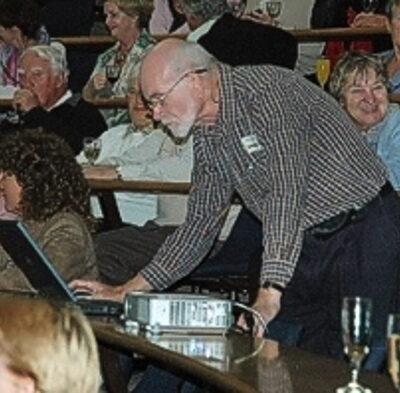 cbc-dia anniv otto schmidt may 2008