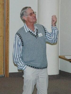 cbc-dia anniv peter steyn 2 may 2008