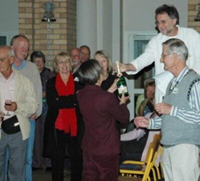 cbc-dia anniv prize winner may 2008