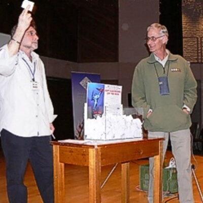 cbc-diamond anniv win no 861 HH oct 2008