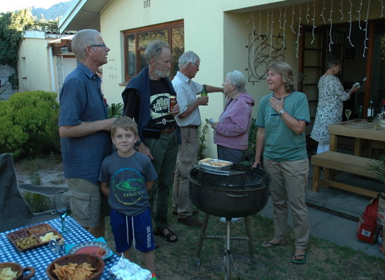cbc cons comm braai 02 GL feb 2018