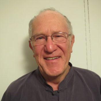 Johan Schlebusch