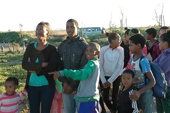cbc-strandfontein-birdathon-2015-08-march-2015