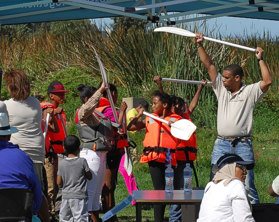cbc-strandfontein-birdathon-2015-128-march-2015