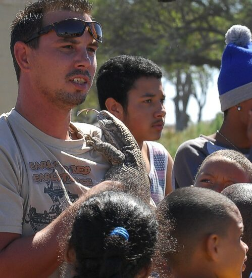 cbc-strandfontein-birdathon-2015-162-march-2015