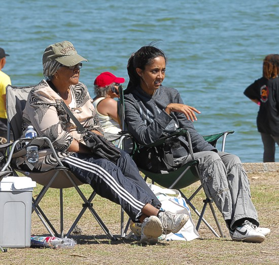 cbc-strandfontein-birdathon-2015-165-march-2015