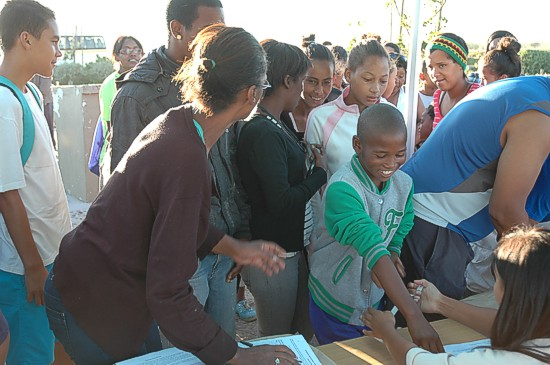 cbc-strandfontein-birdathon-2015-18-march-2015