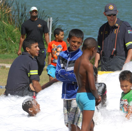 cbc-strandfontein-birdathon-2015-198-march-2015