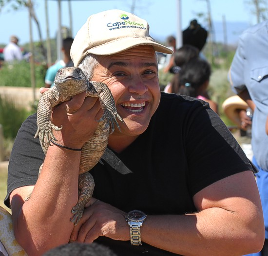 cbc-strandfontein-birdathon-2015-211-march-2015