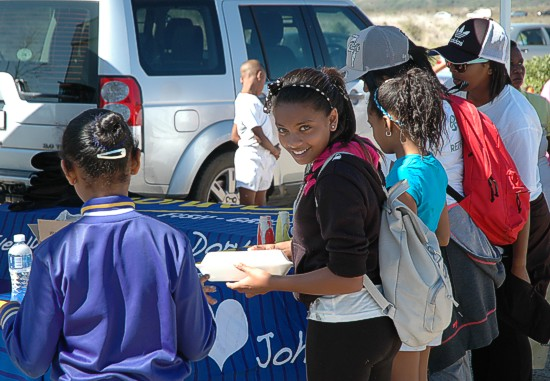 cbc-strandfontein-birdathon-2015-34-march-2015
