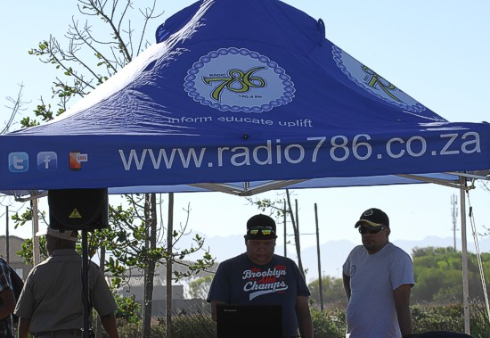 cbc-strandfontein-birdathon-2015-66-march-2015