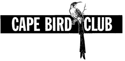 Cape Bird Club Logo
