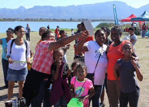 cbc-strandfontein birdathon 2016 17 OS june 2016