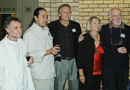 cbc-dia anniv committee without jo may 2008