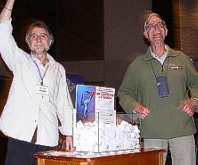 cbc-diamond anniv win No 855 HH oct 2008