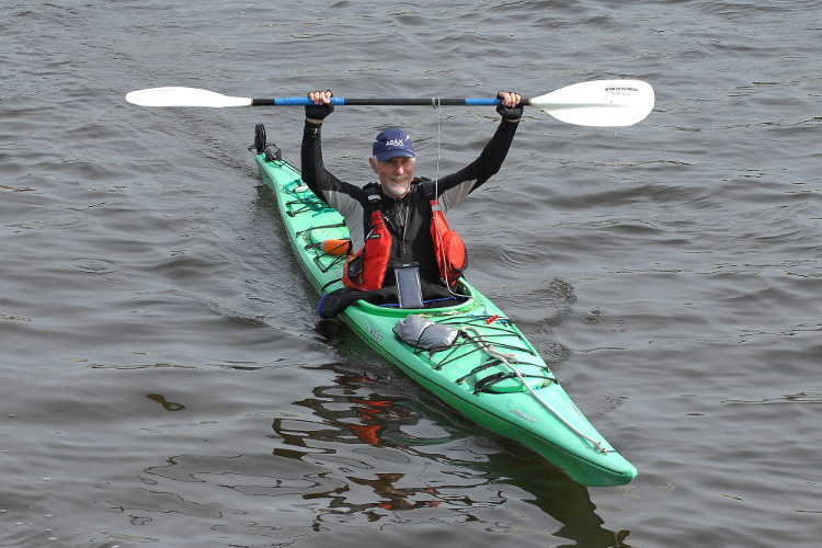 cbc pen paddle 2018 GL 29
