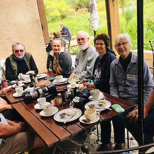 cbc kistenbosch walk 14 JL april 2019